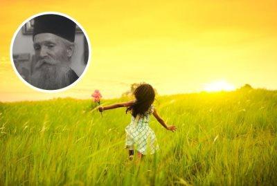 Otac Tadej pouke Kakve su ti misle takav ti je život 279214904