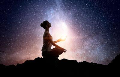 4 znaka da će se u životu dogoditi sjajne promene_581648917