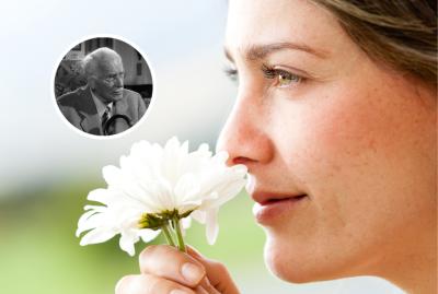 3 Jungova saveta za srećniji život