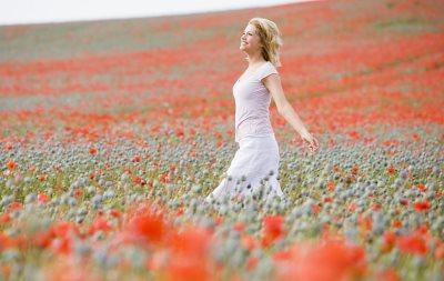 Ženska imena koja donose sreću_15715654