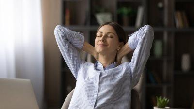 Efikasna meditacija koju možete da radite na poslu1978012163