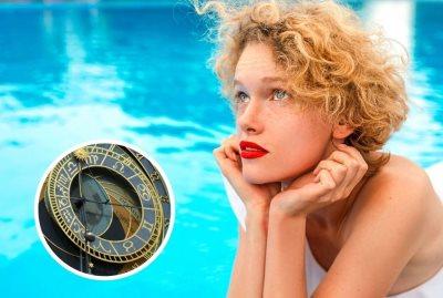 Horoskop otkriva koja 4 dana u avgustu će biti najlošiji 1610392420