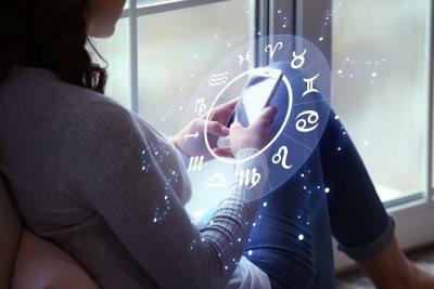 Dnevni horoskop za 6 avgust 2021 godine_1599373723