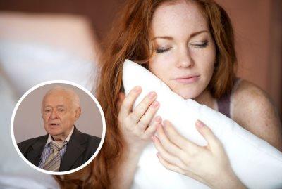 5 saveta ruskog psihologa koji mogu promeniti život 562119430
