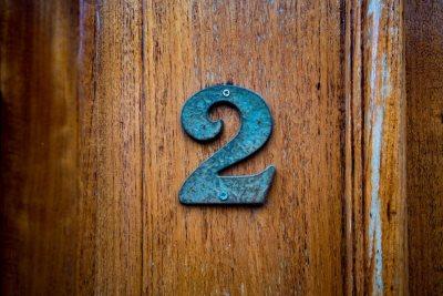 Šta znači broj vaše kuće ili stana prema feng šuiju_585009136