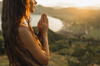 Molitva na praznik Svete Angeline_1730566258