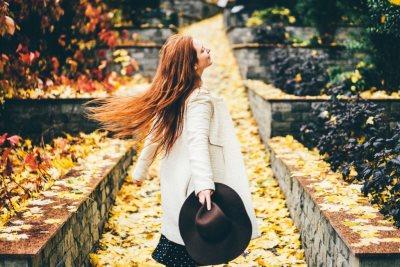 4 stvari koje treba da uradite pre jeseni za sreću_1532254958