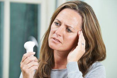 Žene u menopauzi ne treba da jedu ovu namirnicu_384225001