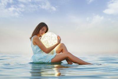 Horoskop za Plavi Mesec 1513254305
