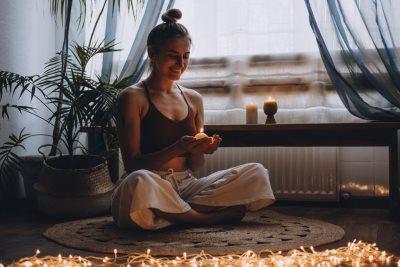 4 načina da smanjite stres i anksioznost1879613689