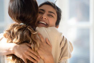 4 načina da ojačate emotivnu otpornost1564175437