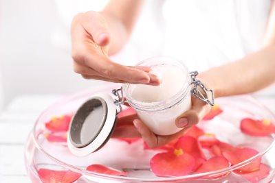 Hidratantna krema za lice od ruže286511837