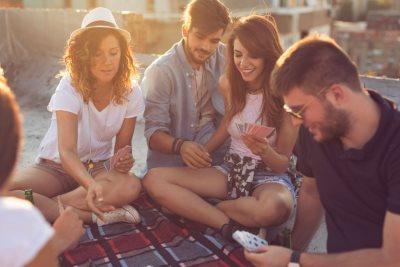 introvert ekstrovert ambivert1145180912