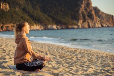 Meditacija za fokus1631128624