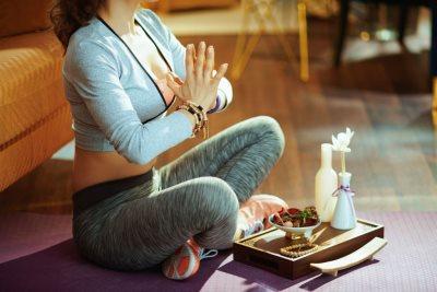 Meditacija za mršavljenje1388794703