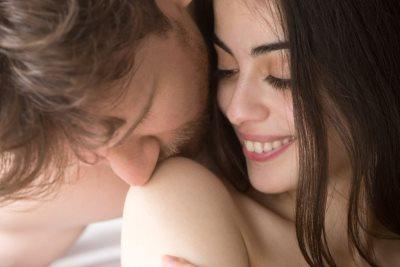 6 vežbi za buđenje seksualne energije1189772314