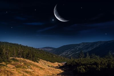 Horoskop za vreme mladog Meseca u Devici_1541156765