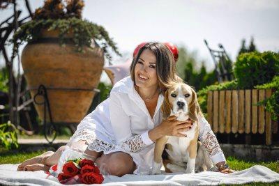 intervju-jasmina-mrdalj002