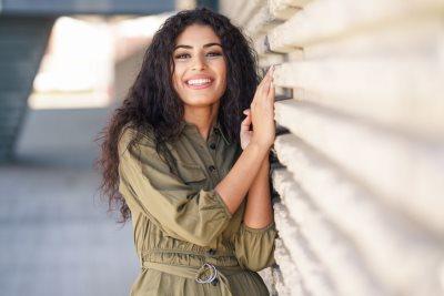 Koja je tajna lepote Arapkinja_1733757446 (1)
