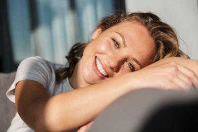Kako pojačati seratonin hormon sreće i lepote_1674146218