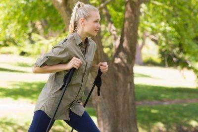 Nordijsko hodanje zdrav sport0184548823