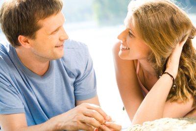Kako muškarac bira ženu sa kojom želi da provede život_16298404