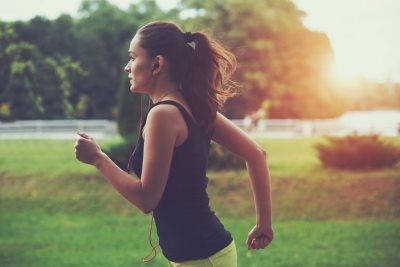 Kako da počnem da trčim302420963