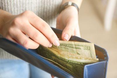 3 pravila za privlačenje novca_394142455