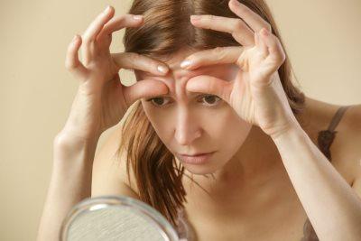 Šta crte lica otkrivaju o vašoj ličnosti_1580416657