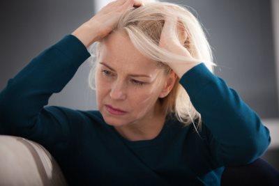 5 greški koje treba da izbegne žena nakon 50 rođendana_1132794311