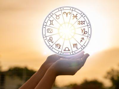 Dnevni horoskop za 20 septembar 2021_2023085888