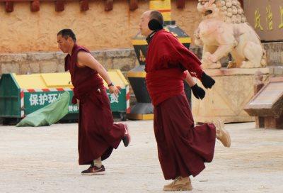 Vebe tibetanskih monaha koje štite od oboljenja_1415244728