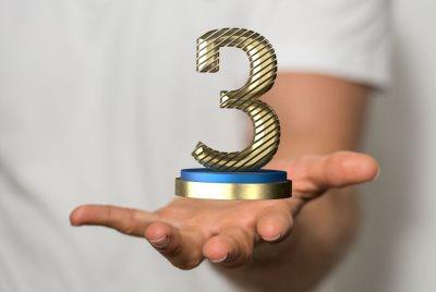 Saznajte koji je vaš zlatni broj prema datumu rođenja_2037623633