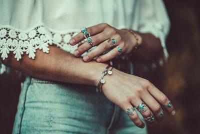 Kakav nakit treba da poklanjam i primam 1512066758