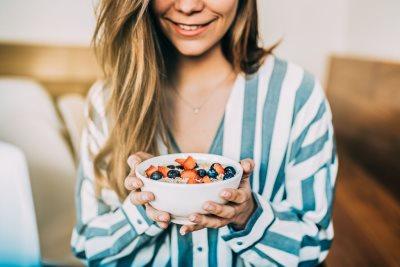 Super zdrava dijeta za jačanje imuniteta1072663562