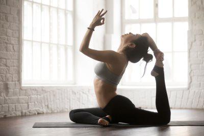 Prijave za upis Škole za joga učitelje_610199567