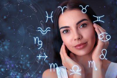 Dnevni horoskop za 22 septembar 2021_1917276995