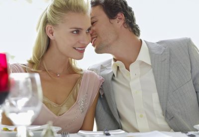 5 reči mogu da spasu ljubav, posao i zdravlje_146569043