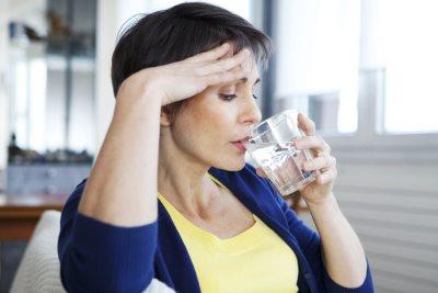 10 mitova o menopauzi u koje ne treba verovati_174200663