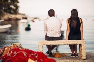 Kako rešiti krizu u braku_1029619714