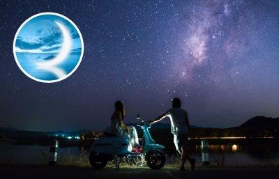 horoskop mlad mesec