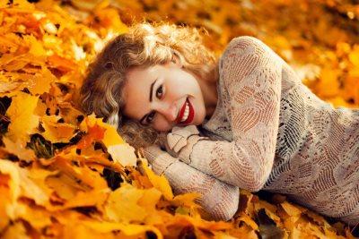 4 horoskopska znaka očekuje sreća u oktobru 2021_442904563