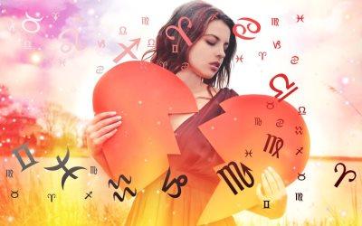 Godišnji ljubavni horoskop za žene za 2022 godinu_573382216