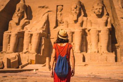 Šta egipatskli horoskop na osnovu datum rođenja otkriva_1843817854
