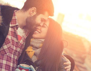 3 horoskopska znaka čeka sreća u ljubavi od 6 oktobra_259091375