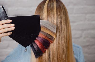 Šta boja kose otkriva o ženi prema psiholozima_1034575792