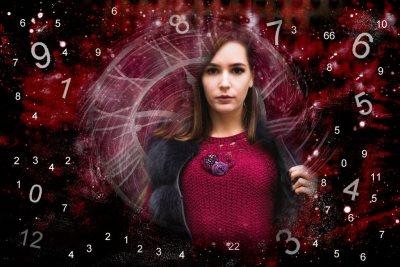 Nedeljna numerologija od 11 do 18 oktobra 2021 godine_1216469617