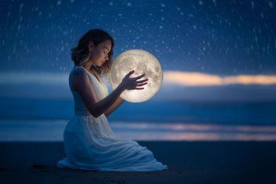 Horoskop za pun Mesec u Ovnu od 20 oktobra_1501921370