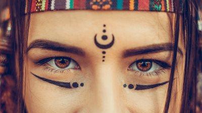 9 znakova pokazuju da li ste vi drevna duša_1181892862