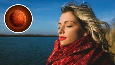 Horoskop retrogradni Merkur završava se 18 oktobra765262045 146899991